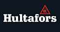 Hultafors logo