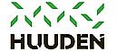 Huuden logo