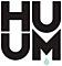 Huum logo