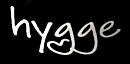 Hygge logo