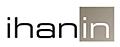 Ihanin logo