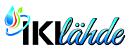 Ikilähde logo
