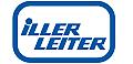 Iller Leiter logo