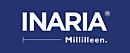 Inaria logo