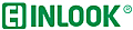 Inlook logo