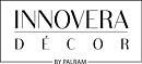 Innovera Décor logo