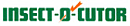 Insect-O-Cutor logo
