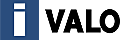 i-Valo logo