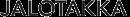 Jalotakka logo