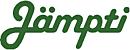 Jämpti logo