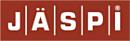Jäspi logo