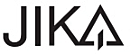Jika logo