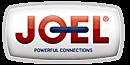 JO-EL logo