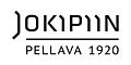 Jokipiin Pellava logo