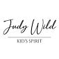 Judy Wild Kid's Spirit logo