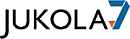 Jukola7 logo