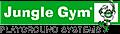 Jungle Gym logo