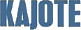 Kajote logo