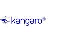 Kangaro logo
