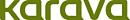 Karava logo