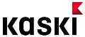 Kaskipuu logo