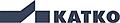Katko logo