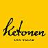 Ketonen logo