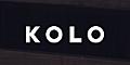 Kolo logo
