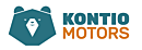 Kontio Motors logo
