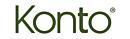 Konto logo