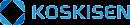 Koskisen logo
