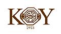 KOY Tools logo