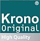 Kronoflooring logo
