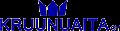 Kruunuaita logo