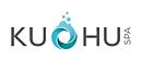 KuohuSpa logo
