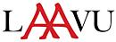 Laavu logo