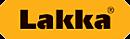 Lakan Betoni logo