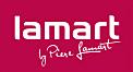 Lamart logo