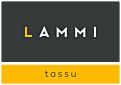 Lammi-Perustus logo