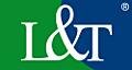 Lassila & Tikanoja logo