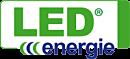 LED Energie logo