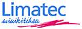 Limatec logo