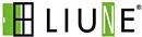 Liune logo