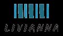 Livianna logo