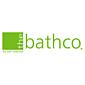 Bathco logo
