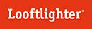 Looftlighter logo
