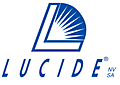 Lucide logo