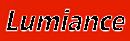 Lumiance logo