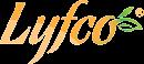 Lyfco logo