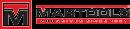 Mabtools logo